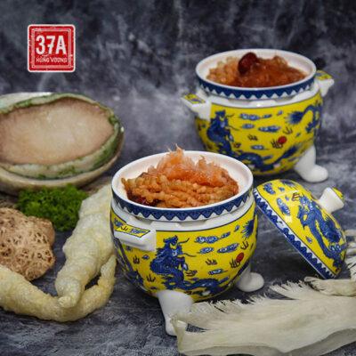 1 soup bao ngu 37 ngu vi 01