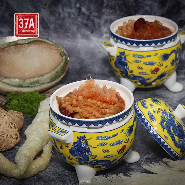 1 soup bao ngu 37 ngu vi 02