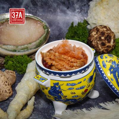 1 soup bao ngu 37 ngu vi 03