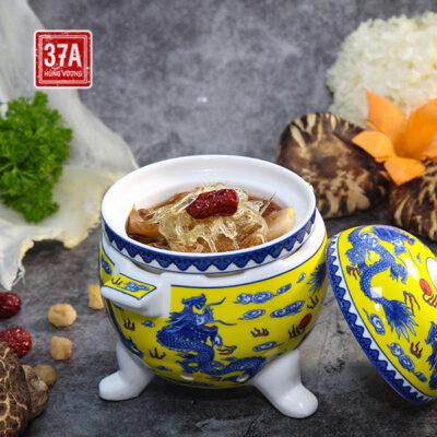 2 soup vi ca 37 thuong hang 01