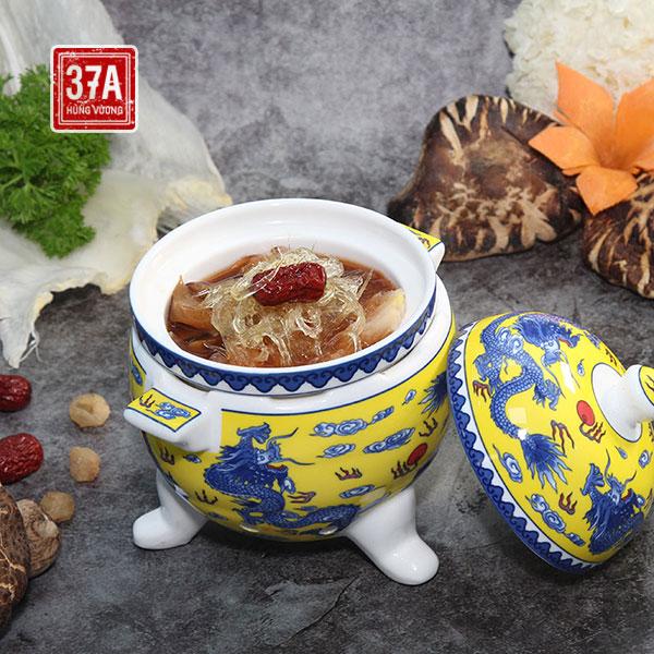 2 soup vi ca 37 thuong hang 03