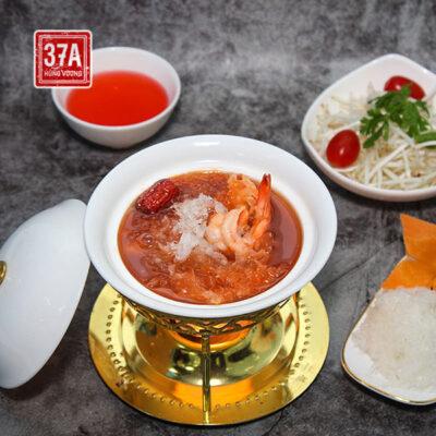 4 soup yen 37 bach tuyet 01