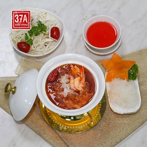 4 soup yen 37 bach tuyet 03