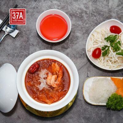 4 soup yen 37 bach tuyet 04