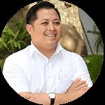 Mr. Nguyễn Văn Tới