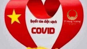chung tay day lui covid nha hang 37a hung vuong 000